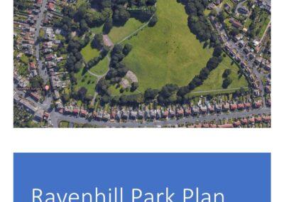 Ravenhill Park Plan 2021 18.5.21-page-001