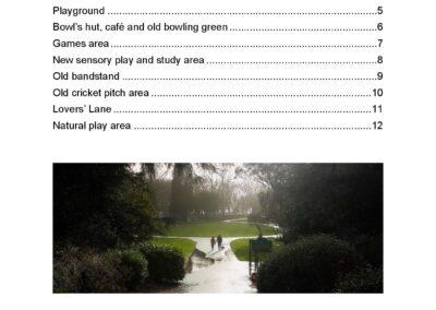 Ravenhill Park Plan 2021 18.5.21-page-002