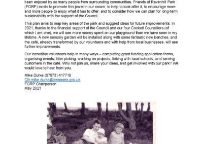 Ravenhill Park Plan 2021 18.5.21-page-003