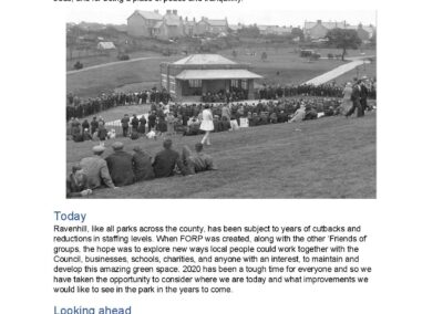 Ravenhill Park Plan 2021 18.5.21-page-004