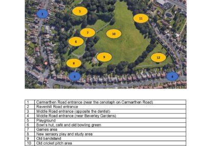 Ravenhill Park Plan 2021 18.5.21-page-005