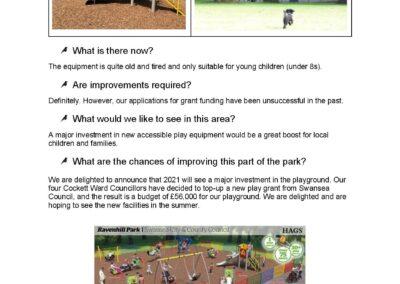Ravenhill Park Plan 2021 18.5.21-page-006