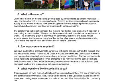Ravenhill Park Plan 2021 18.5.21-page-007