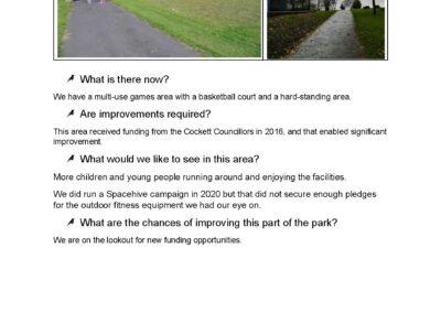 Ravenhill Park Plan 2021 18.5.21-page-008