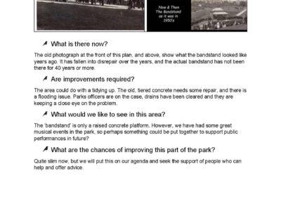 Ravenhill Park Plan 2021 18.5.21-page-010