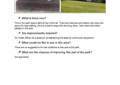 Ravenhill Park Plan 2021 18.5.21-page-011