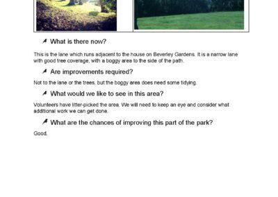 Ravenhill Park Plan 2021 18.5.21-page-012