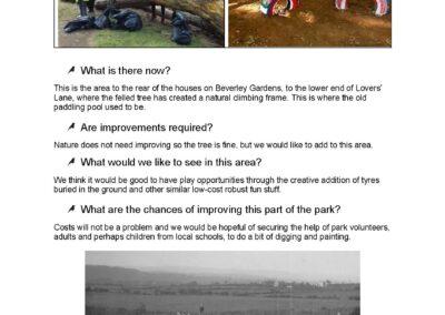 Ravenhill Park Plan 2021 18.5.21-page-013