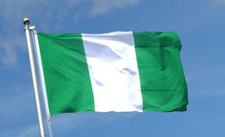 City of Sanctuary Talks: Nigeria