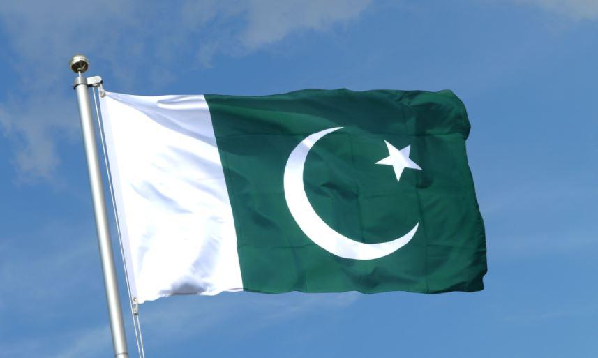 City of Sanctuary talks: Pakistan